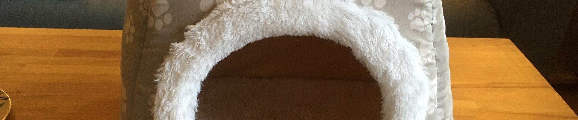 Katzenhöhle